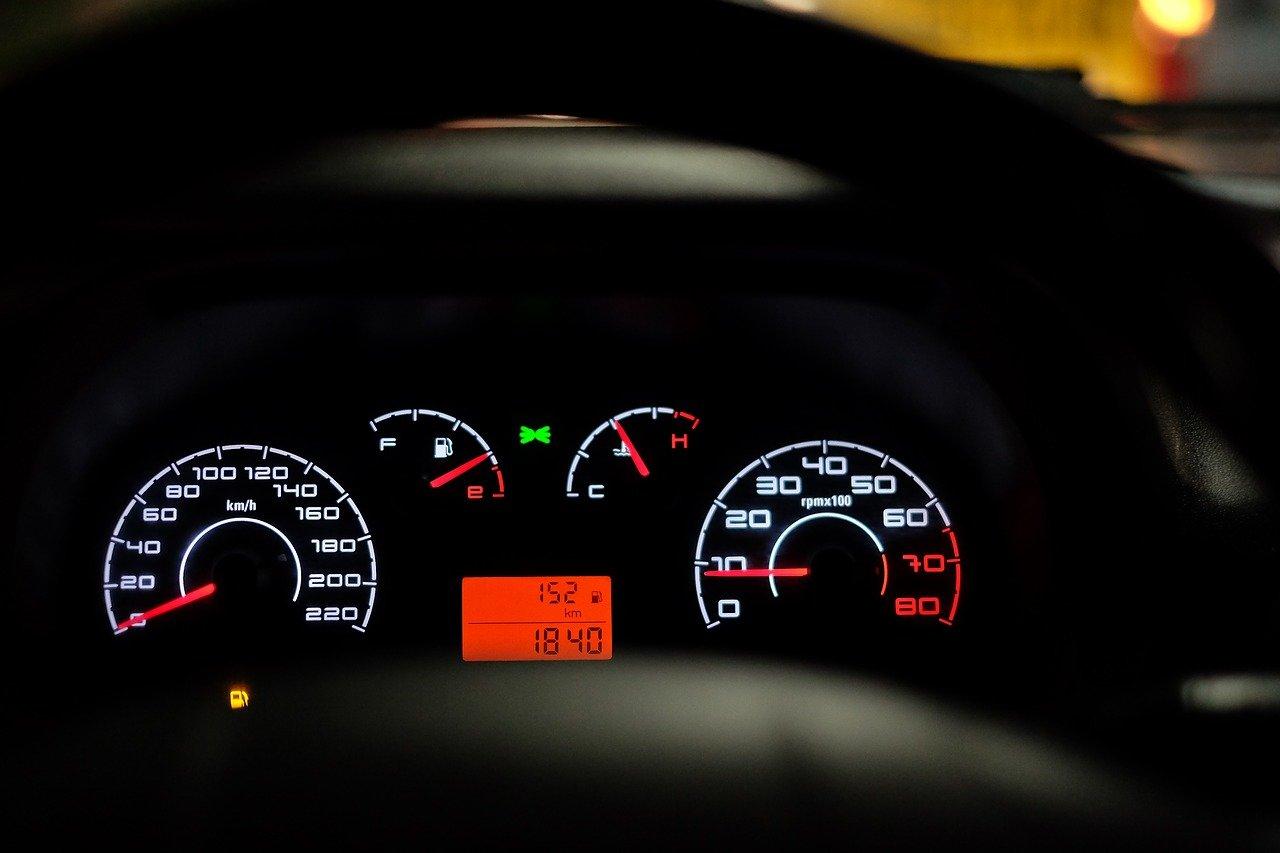 Kiedy będzie przydatne ubezpieczenie samochodu na miesiąc?